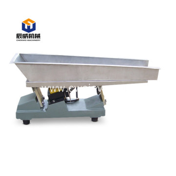 Hot sales gzv magnetic conveyor for vermiculite